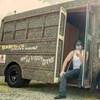 51% Off from Jimmy's Redneck Party Bus