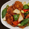 Half Off Asian Fusion and Thai Cuisine at Bombay Wok