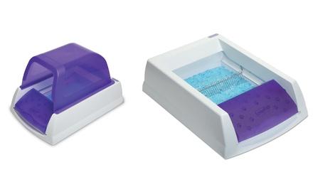 PetSafe ScoopFree Litter Boxes