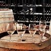 Up to 56% Off Winery Bus Tour with North Bay Winery Tours