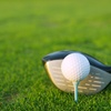 Up to 55% Off Golf Lessons in San Bruno