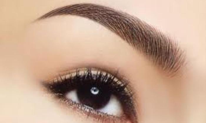 FINESSE BEAUTY-Sakura Luu - Castro: Up to 74% Off Permanent Makeup at FINESSE BEAUTY-Sakura Luu