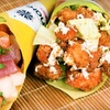 Up to 53% Off Sushi at Makis Place