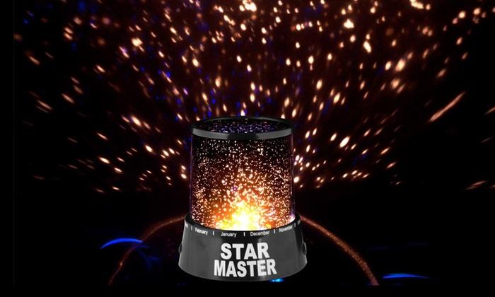 Star Projector Light: Star Projector Light. Free Returns.