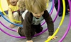Kindermusik With Friends - Tomball: $42 for $80 Groupon — Kindermusik with Whitney