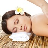 Up to 58% Off Spa Package with Massage