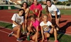 Orange County Youth Sports Academy - Huntington Beach: Four Weeks of Sports Camp at Orange County Youth Sports Academy (65% Off)