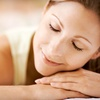 Up to 66% Off Massage and Facial Packages