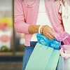 Up to 52% Off Gifts at Cobblestone Corner