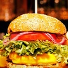 Up to 55% Off Oktoberfest Meal for Two