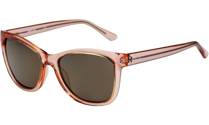 88a9584ec0 Up To 86% Off on Kenneth Cole Reaction Sunglasses