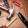 Up to 54% Off Handyman Services from Handy Helpers