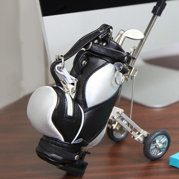 golf cart trophy, forklift pen holder, golf cart tape dispenser, golf cart organizer, golf bag pen holder, golf cart radio, golf cart mugs, golf cart batteries, golf cart keychain, golf cart bags, golf cart tray, on model golf bag cart pen holder