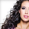 Up to 59% Off Salon Services at Hair Designers