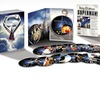 $19.99 for Superman Ultimate DVD Collector's Edition