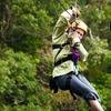 64% Off Outdoor Sports Adventure in Eureka
