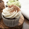 Up to 50% Off Cupcakes at Gallery of Cakes
