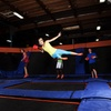 Up to 41% Off at Sky Zone Danvers