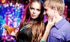 Hottiefest - The Nautical Mile: Weekend VIP Passes for One or Two to Hottiefest in St. Clair Shores on June 22–23 (Up to 56% Off)
