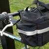 Koolpak Bike Cooler
