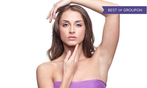 Kalologie: Two or Three IPL Treatments on the Face, Hands, or Chest at Kalologie (Up to 87% Off)