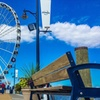Up to 33% Off Capital Wheel Tickets
