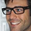 73% Off Glasses at Bruce Boyle, OD