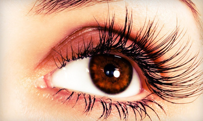 Excel Laser Vision Institute - Multiple Locations: $1,750 for Conventional LASIK Eye Surgery for Both Eyes at Excel Laser Vision Institute ($3,500 Value)