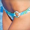 51% Off Brazilian Bikini Wax in Sunnyvale