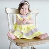 85% Off 30-Minute Photo-Shoot Package