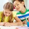 54% Off Kids' Art Camp at The Blu' Bisque