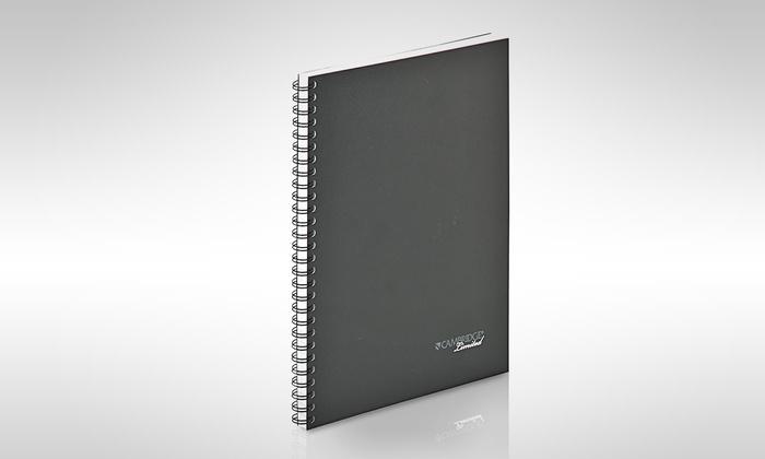 Legal Rule 80-Sheet Business Notebook : Legal Rule 80-Sheet Business Notebook. Free Returns.
