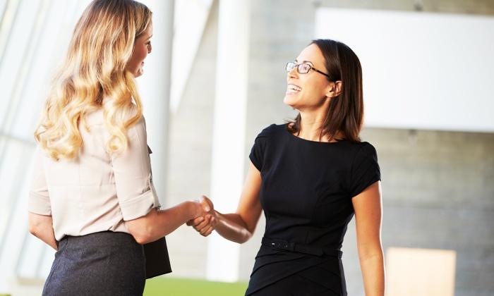 Kimyatta.com - Harrisburg / Lancaster: One or Three Life Coaching Sessions from Kimyatta.com (Up to 71% Off)