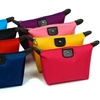 Champ Waterproof Cosmetic Tote Bag (1- or 5-Pack)