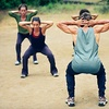 79% Off Boot Camp at Mind Body Total Fitness