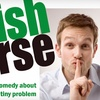 """51% Off Theater Ticket to See """"The Irish Curse"""""""