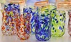 Janke Studios - Old Fourth Ward: Three-Hour or Five-Week Glass-Blowing Class at Janke Studios (50% Off)