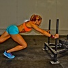 Up to 56% Off at CrossFit West Covina