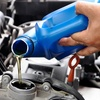 Up to 48% Off Oil Change