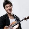 Charles Yang and Peter Dugan – Up to 50% Off Violin Recital