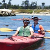 Up to 50% Off Kayak Rentals or Tour