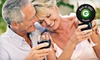 Niagara Fun Tours - Multiple Locations: Six-Hour Winery and Chocolate Tour with Tastings for One or Two from Niagara Fun Tours (Up to 61% Off)