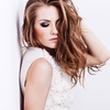 Up to 56% Off Hairstyle Package