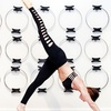 Up to 33% Off Pilates, Barre, and bodyART