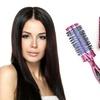 Set of 3 Hairbrushes