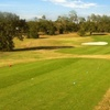 Up to 52% Off Golf at Marion Oaks Country Club