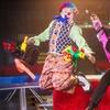 Circus Vargas: Magikaria – Up to 37% Off Animal-Free Circus