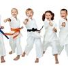Kids Self-Defense Classes