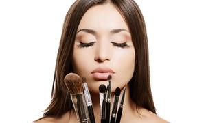 Bellessa Academy: 2 Stunden Make-up-Workshop inklusive 1 Glas Prosecco in der Bellessa-Academy ab 29,90 € (bis zu 64% sparen*)