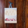 Custom Gallery-Wrapped Canvases (1-, 2-, or 3-Pack)